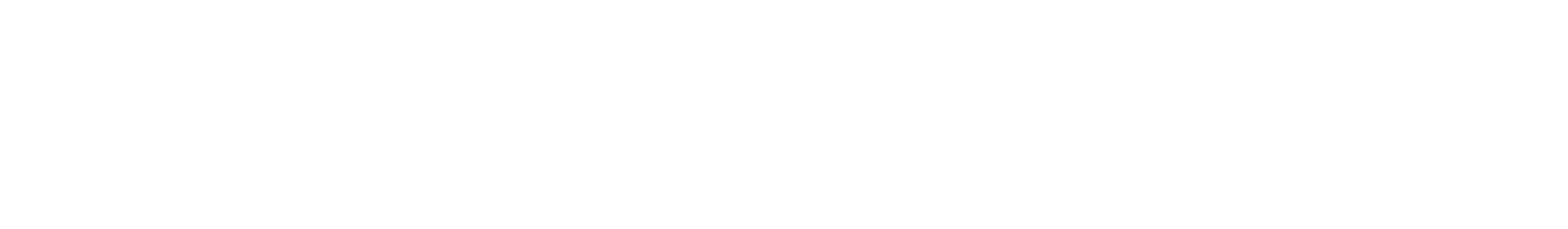 Decor png picture gallery. Oval clipart lace