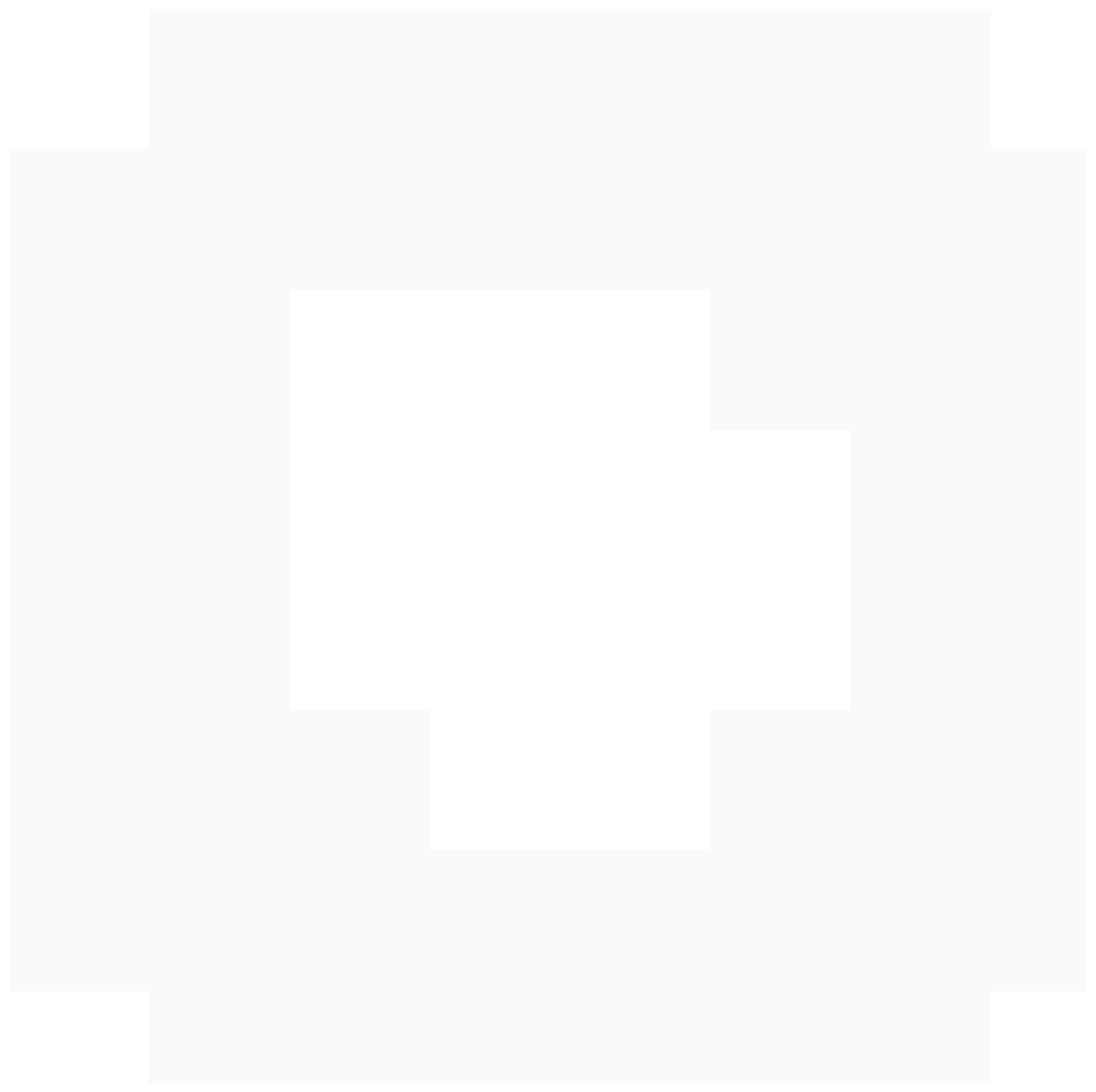 Oval clipart lace. Border frame transparent png