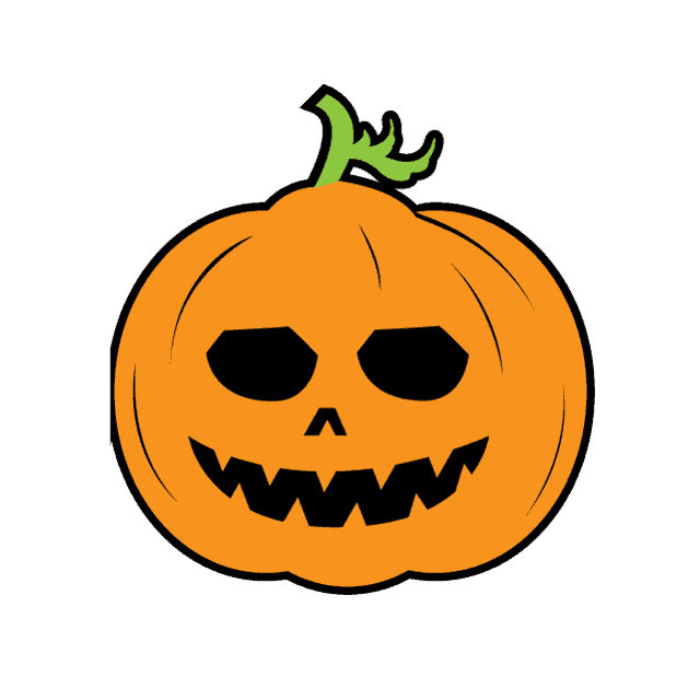 Lace clipart pumpkin. Card svg cutting file