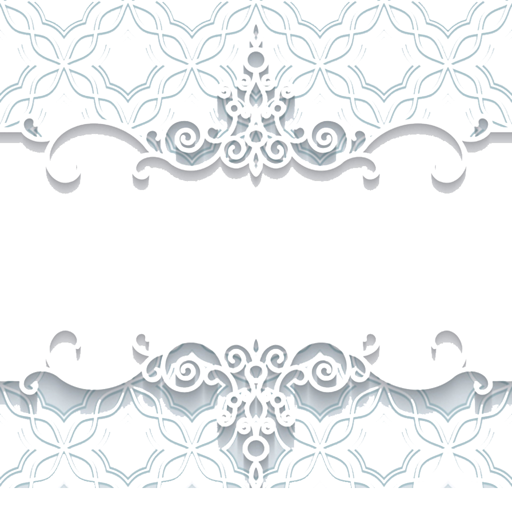Lace clipart rectangle. Microsoft powerpoint software motif