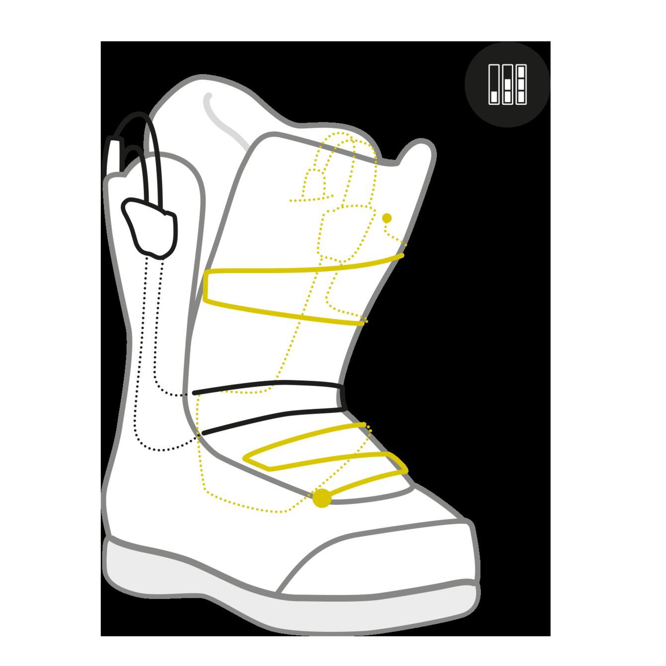 Lacing systems c. Lace clipart shoe lace
