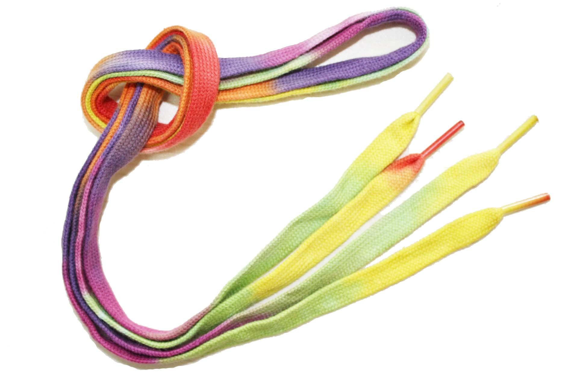 Free shoes cliparts download. Lace clipart shoe lace