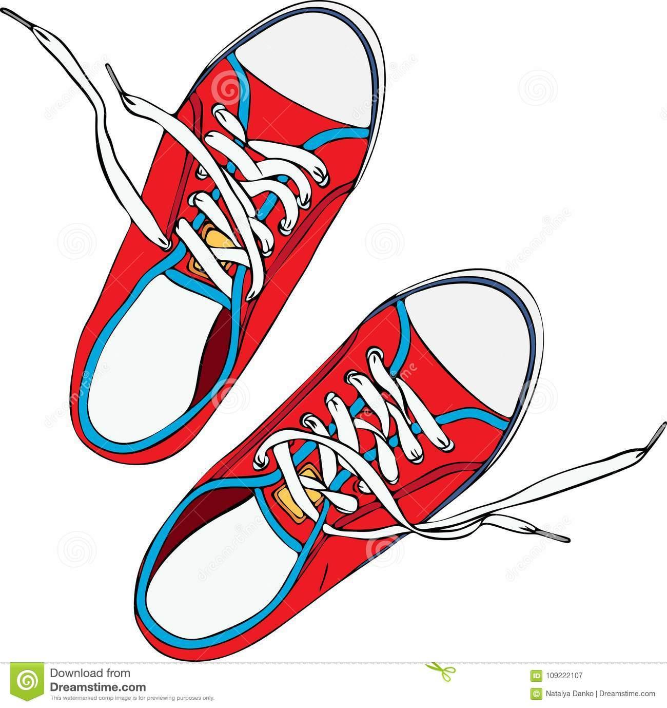 Lace clipart shoe lace. Laces portal