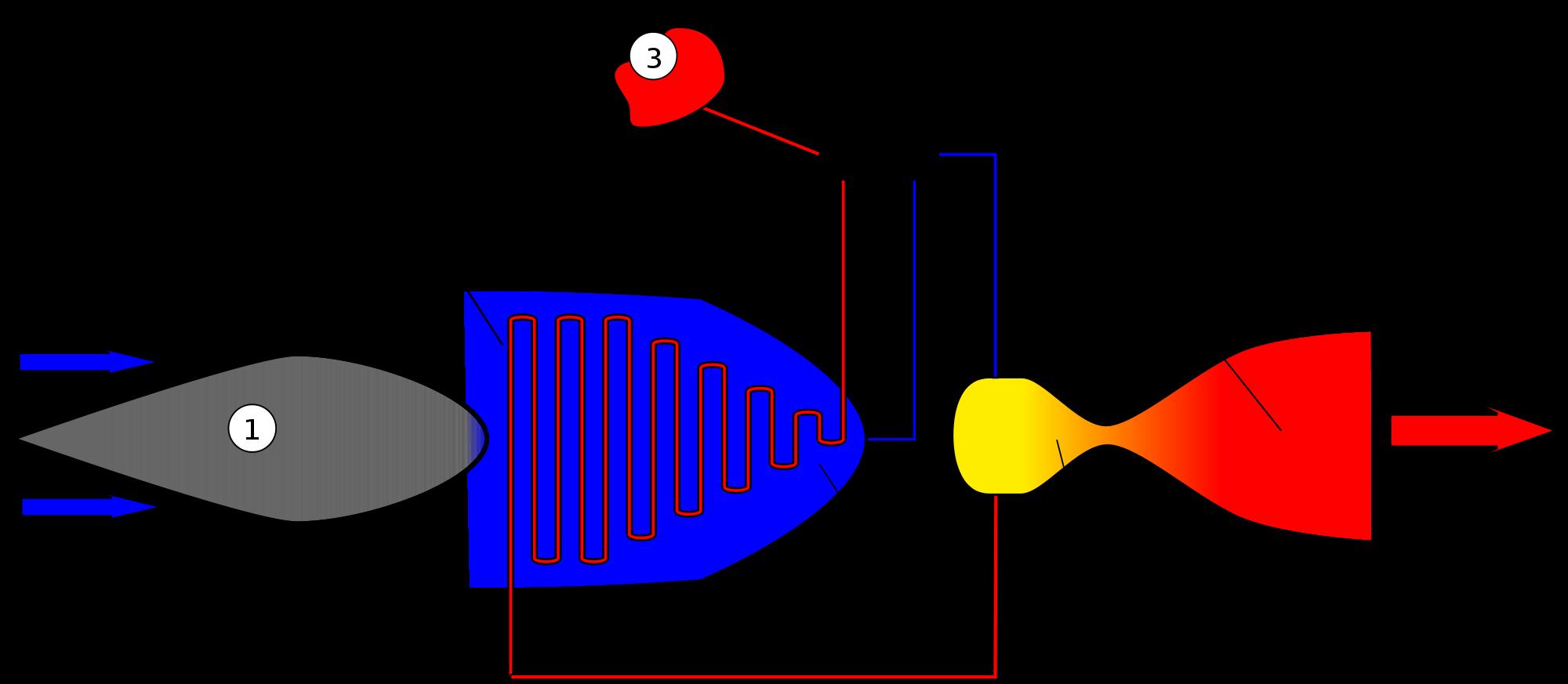 Lace clipart svg. File basic schematic wikimedia