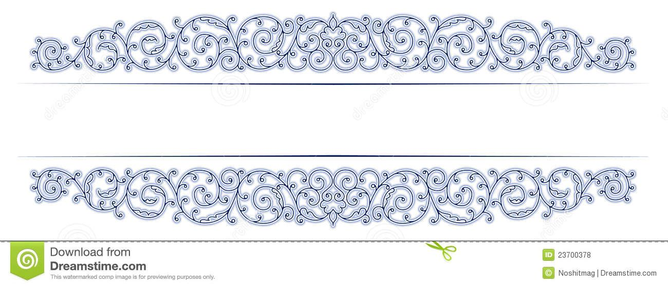 Lace clipart swirl. Vintage clip art royalty