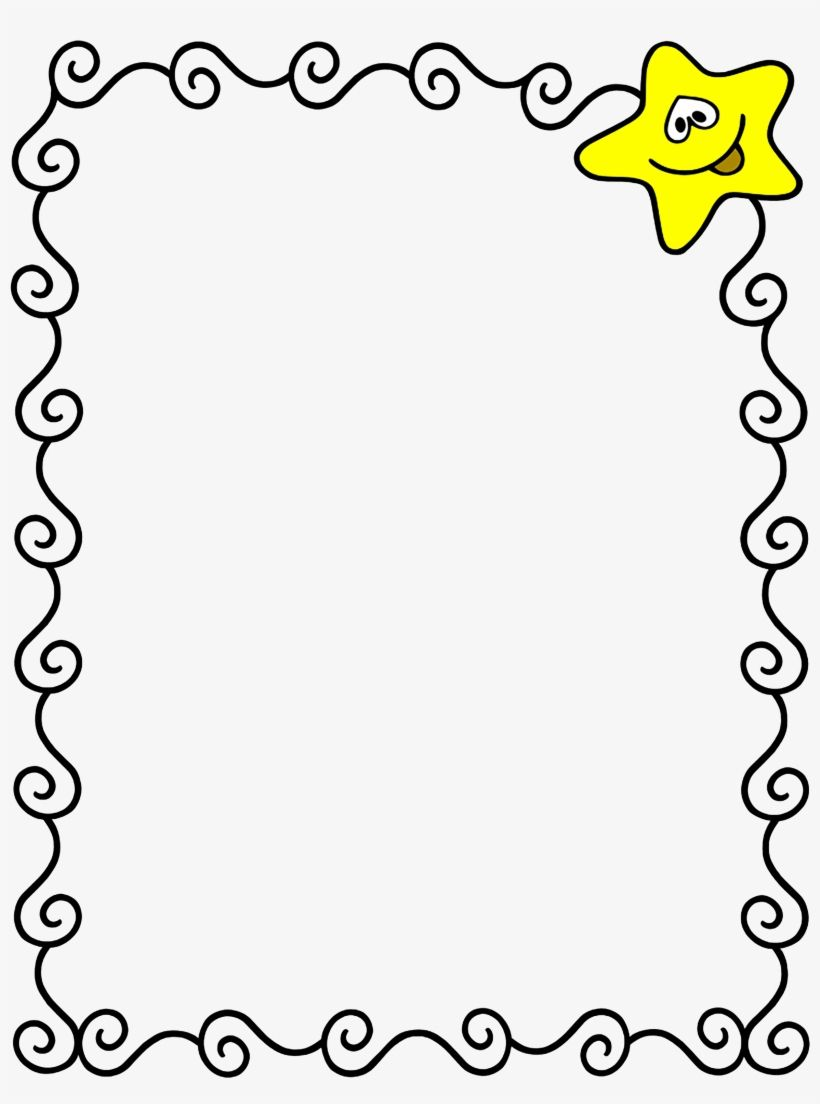 simply pretty with. Scrapbook clipart template