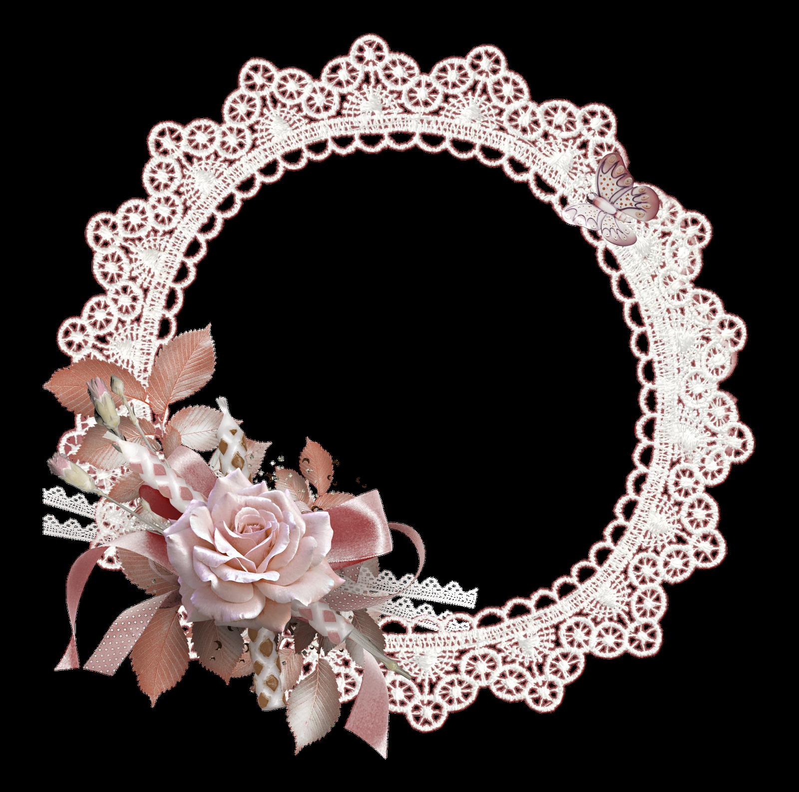 Pin by sebile tikna. Lace clipart vintage lace