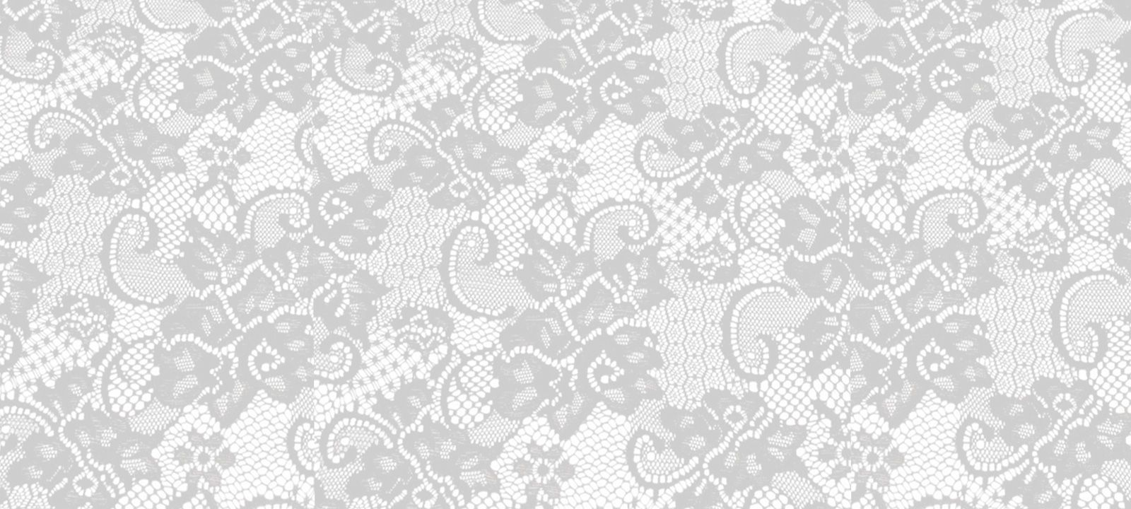 Pin by a h. Lace clipart wallpaper