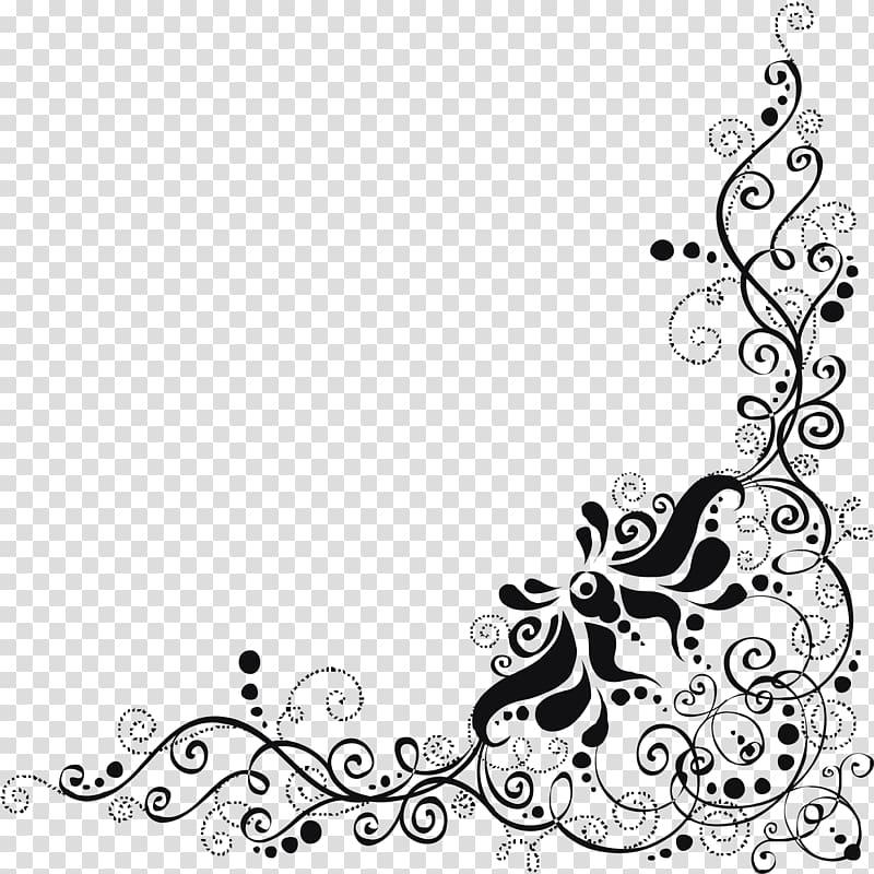Paper silver pattern black. Lace clipart wedding invitation lace