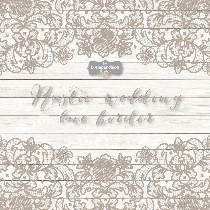 Free cliparts download clip. Lace clipart wedding invitation lace