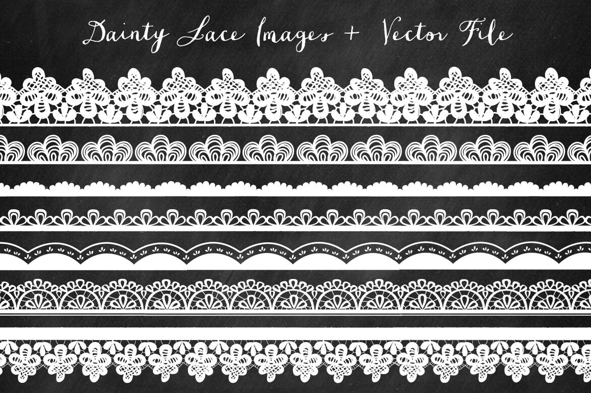 Lace clipart white lace trim. Free edge cliparts download