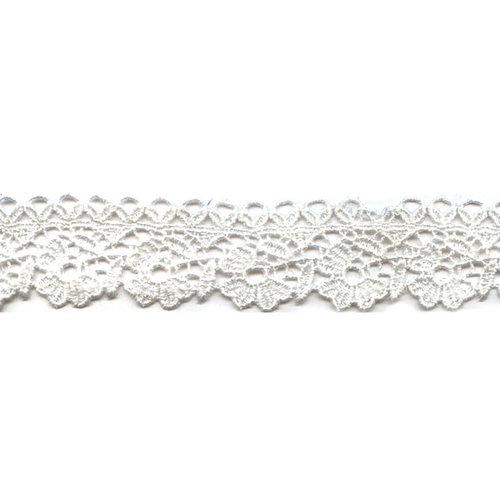 Ribbon png free . Lace clipart white lace trim