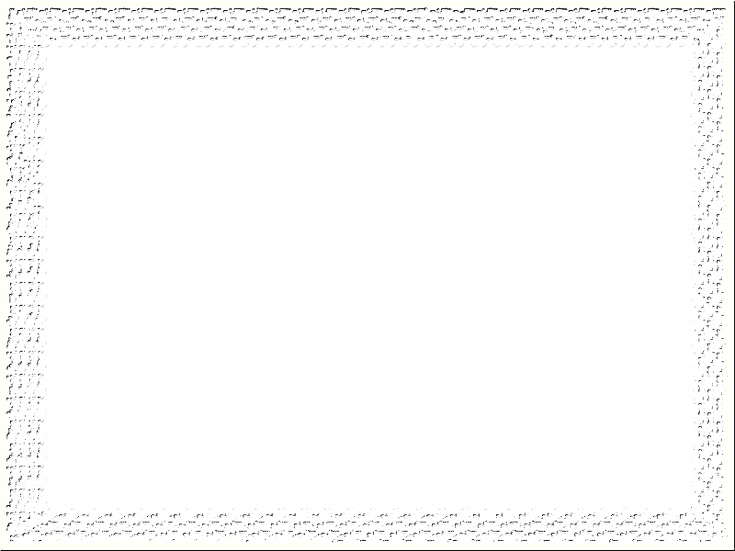 free picture frames. Lace frame png