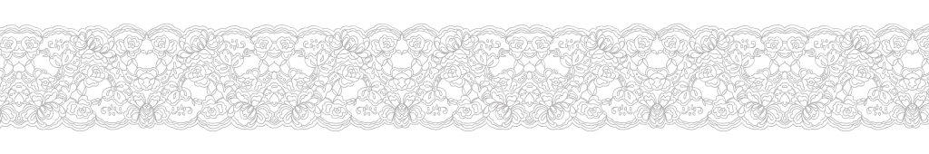 Transparent all free download. Lace png images