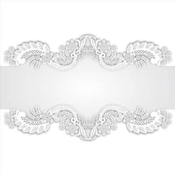Background vectors psd and. Lace vector png