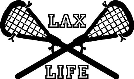 Stick clip art best. Lacrosse clipart
