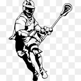 Lacrosse clipart. Free download sticks box