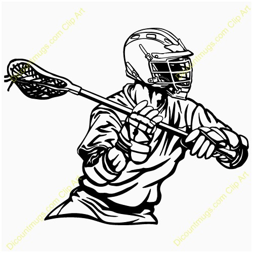 Lacrosse clipart. Free lovely stick suggest