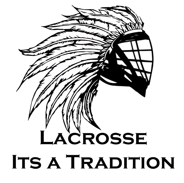 Welcome to lax hut. Lacrosse clipart black and white