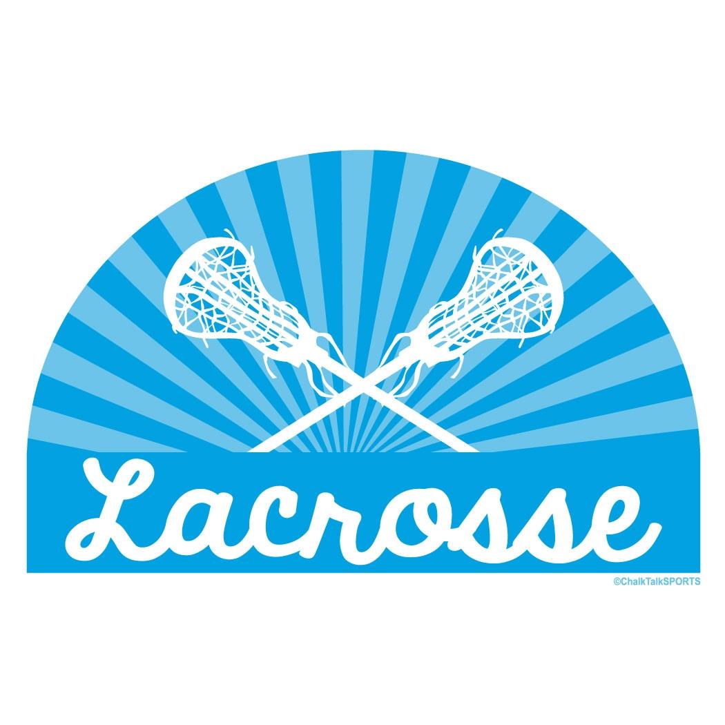 Free sticks download clip. Lacrosse clipart blue