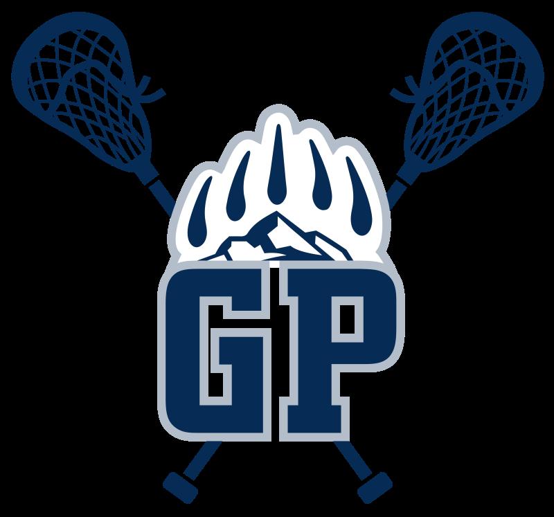 Lacrosse clipart blue. Stick hubpicture pin