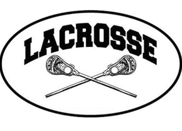 Lacrosse clipart boys lacrosse. Summer camp wfit