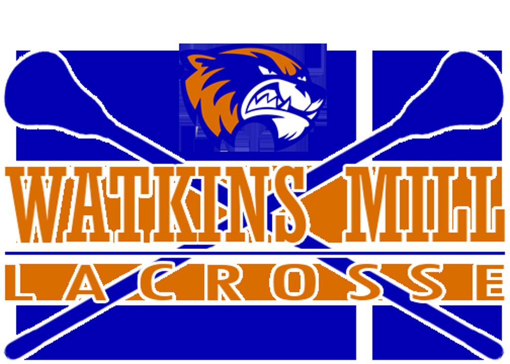 Watkins mill wolverines. Lacrosse clipart boys lacrosse