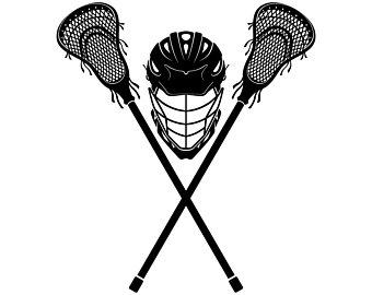Us the overlake school. Lacrosse clipart boys lacrosse