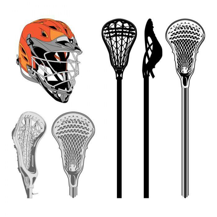 Lacrosse clipart clip art. Free cliparts download
