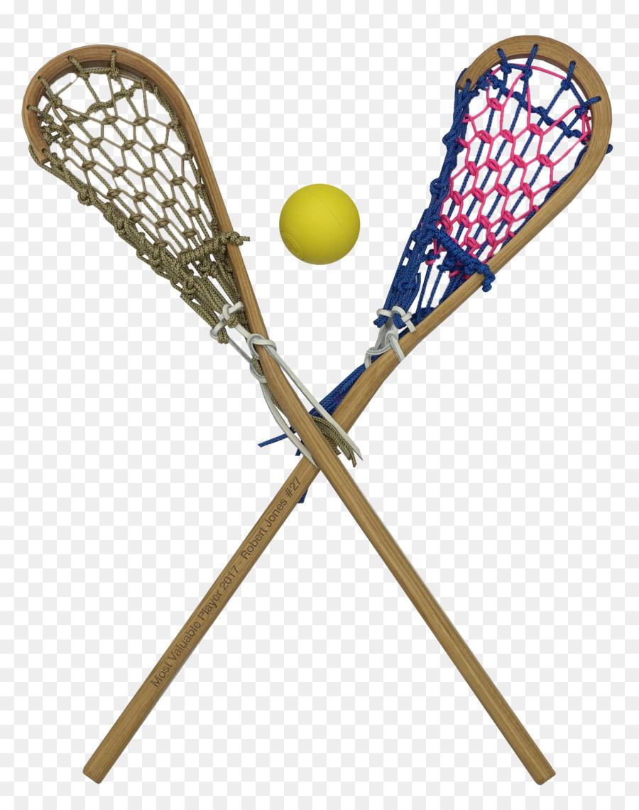 Crossed sticks . Lacrosse clipart clip art