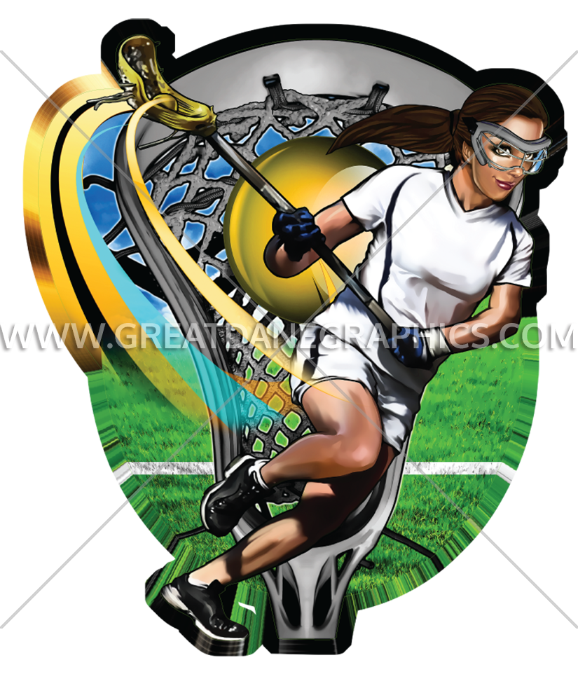 Graphics artwork simplified with. Lacrosse clipart file