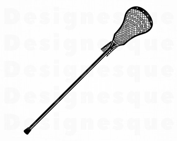 Pin on products . Lacrosse clipart file