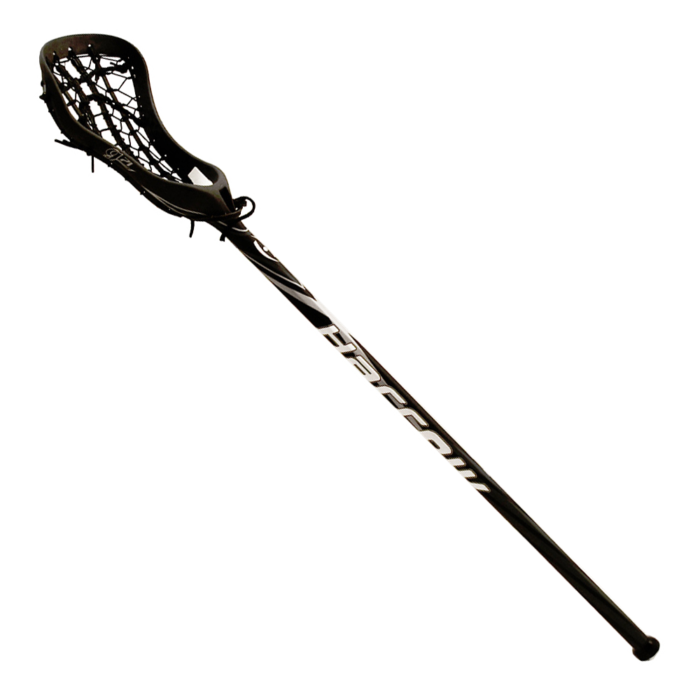 One clipart lacrosse stick. Png hd transparent images