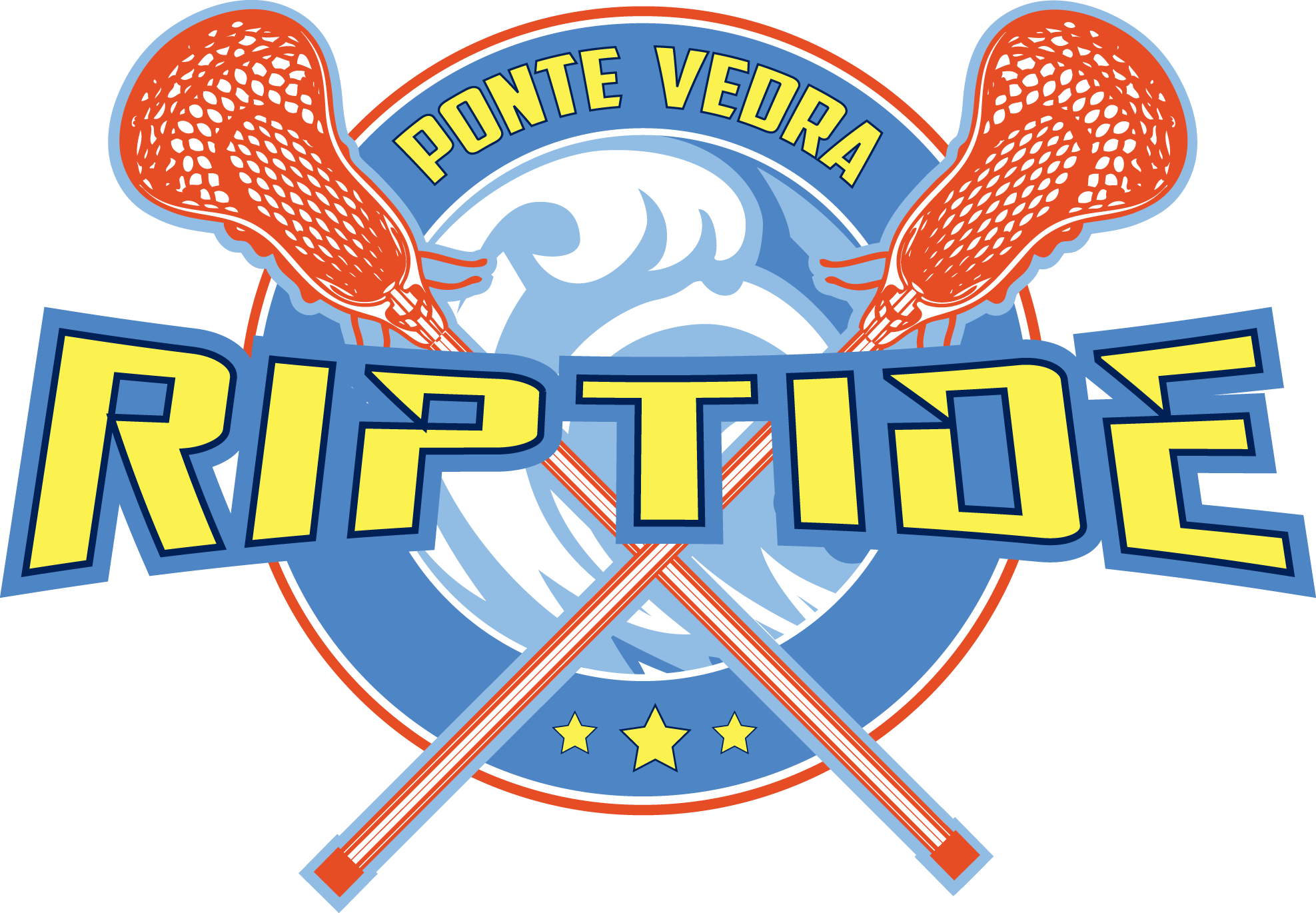 Facebook pv riptide follow. Lacrosse clipart girl logo
