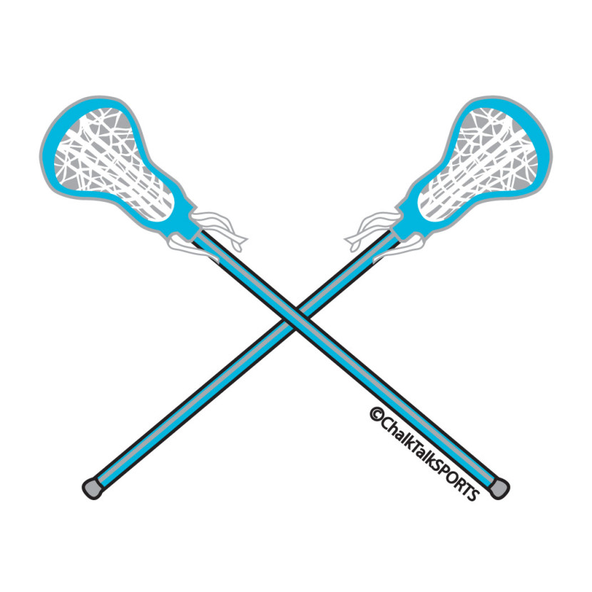 Lacrosse clipart girl logo. Free goal cliparts download