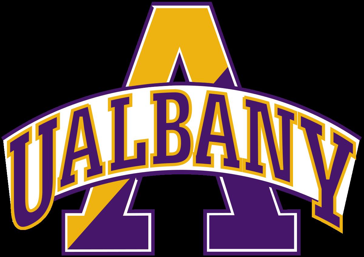 Albany great danes men. Lacrosse clipart male