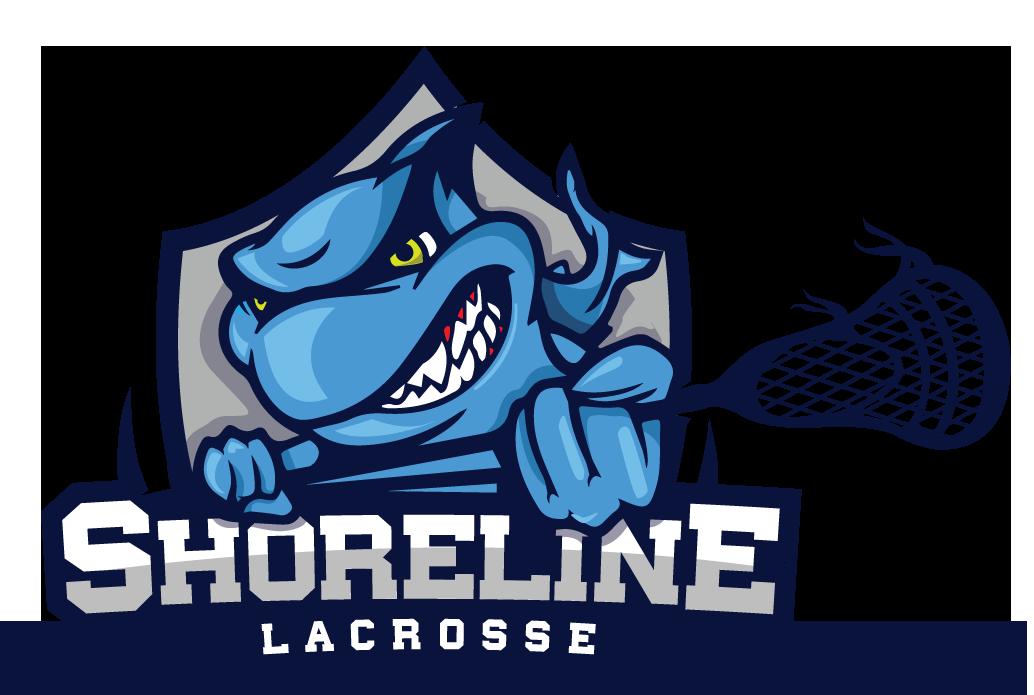 Lacrosse clipart male. South eastern connecticut program