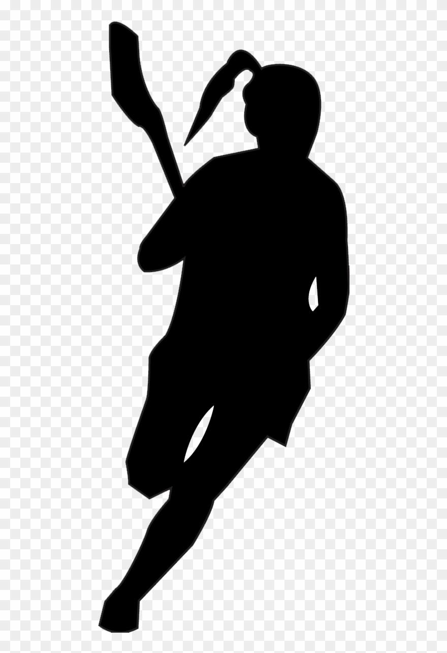 Lacrosse clipart male. Icon girls