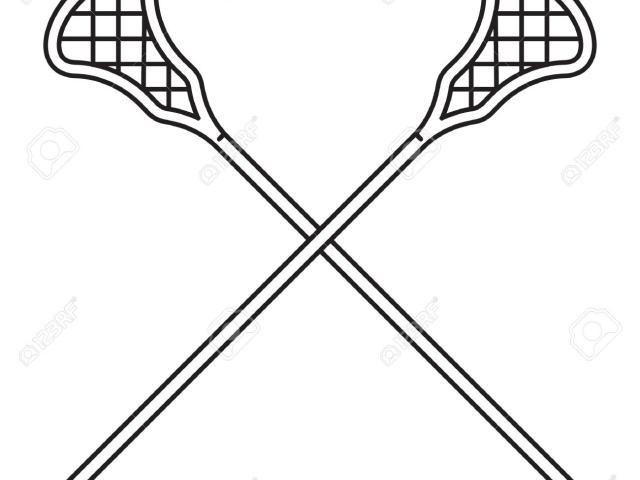Lacrosse clipart male. Free download clip art
