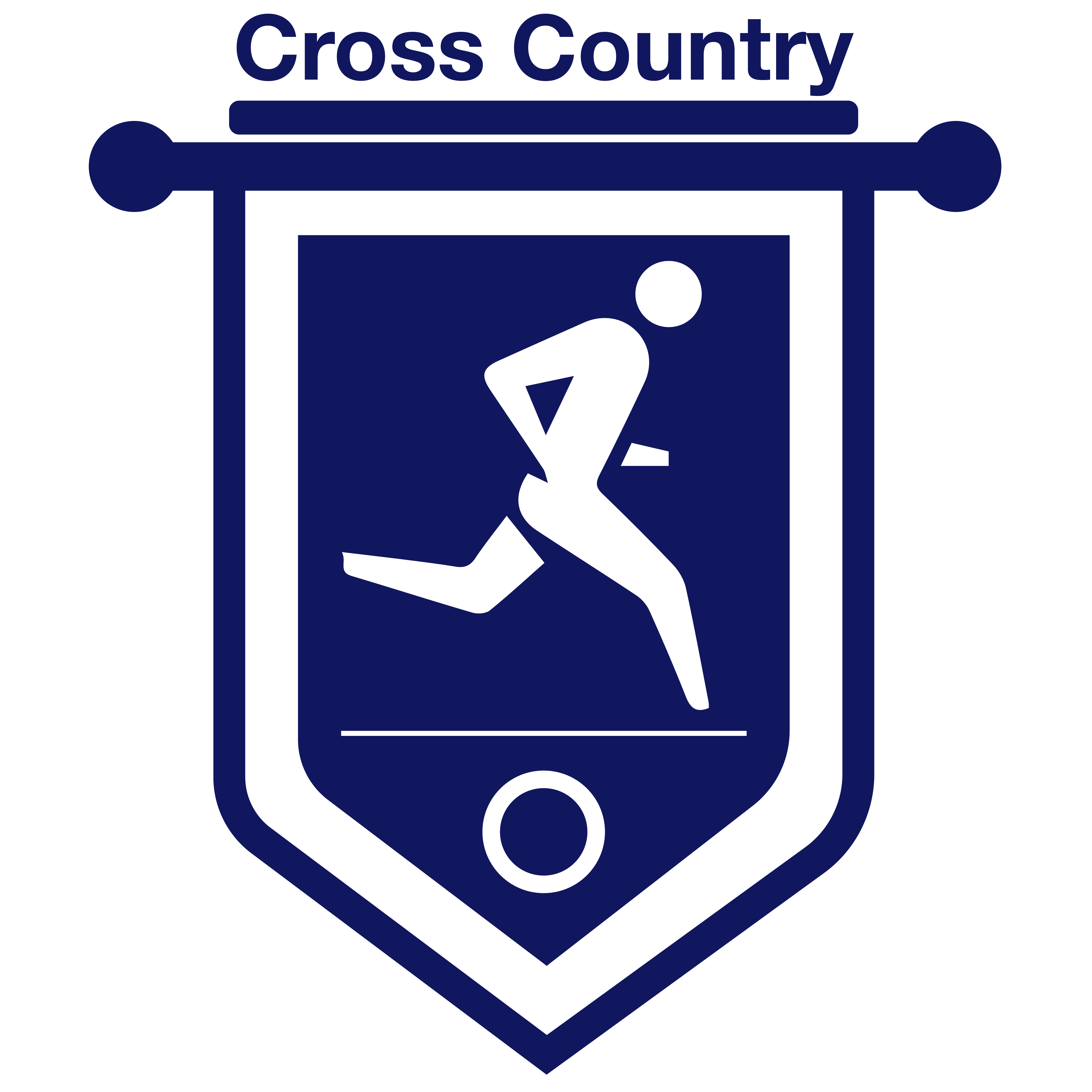 Track clipart track and field. Lacrosse southlake christian academy