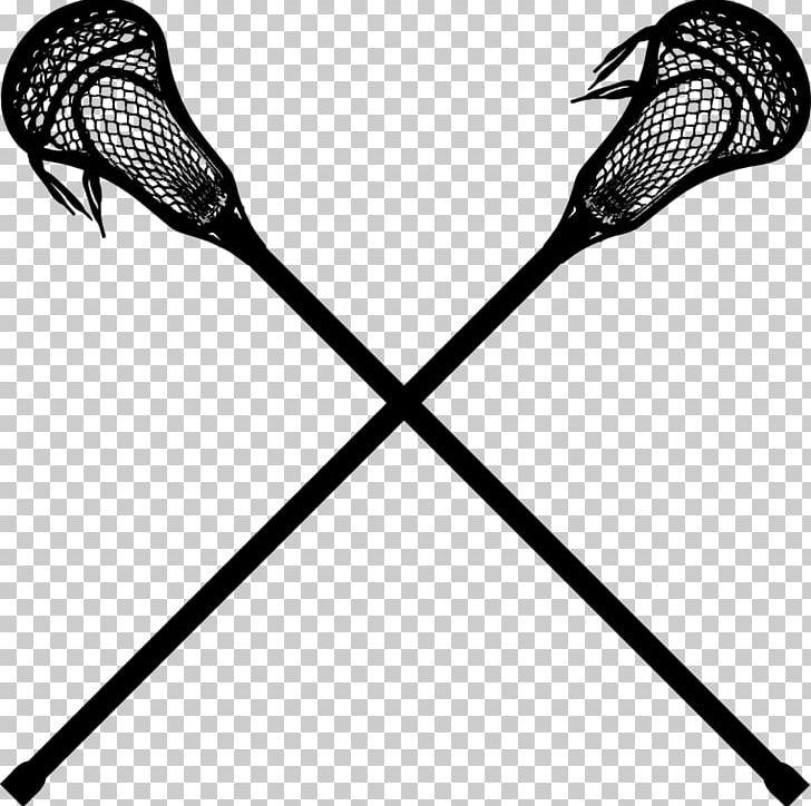 Lacrosse clipart women's lacrosse. Sticks warrior women s