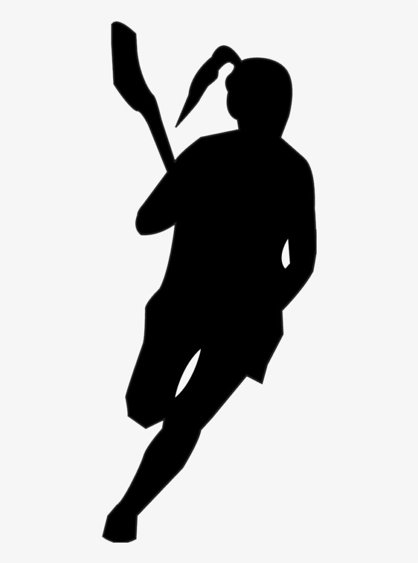 Lacrosse clipart women's lacrosse. Transparent png womens stick