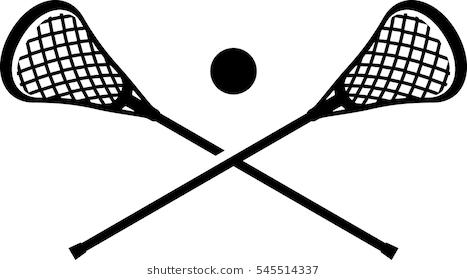 Womens station . Lacrosse clipart women's lacrosse