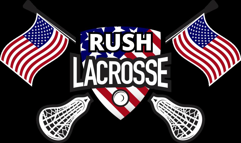 Lacrosse clipart women's lacrosse. Rush women s greater