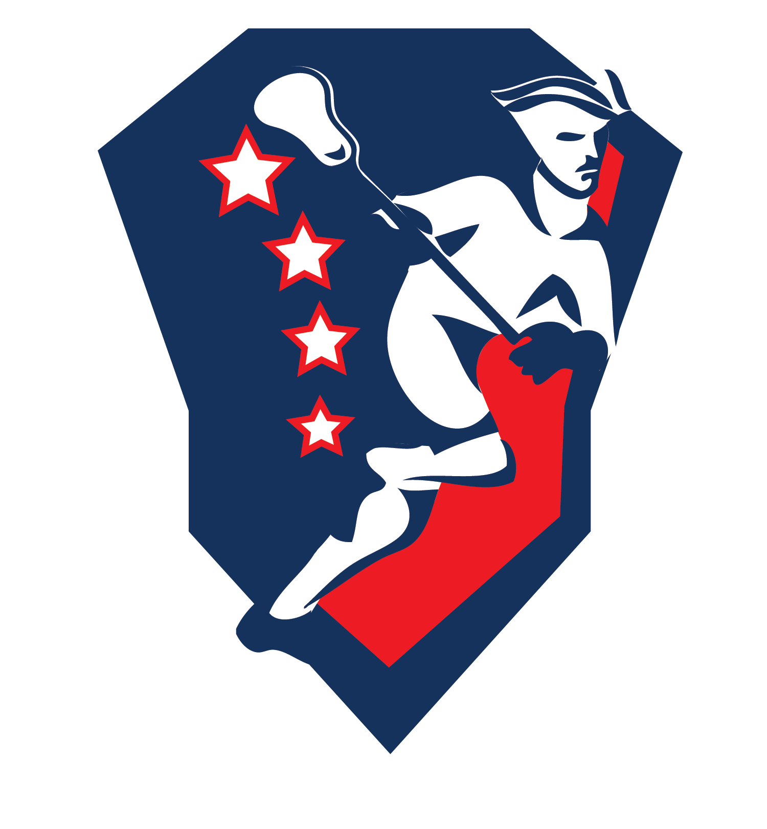 Patriots clipart shirt. Patriot lacrosse inc offers