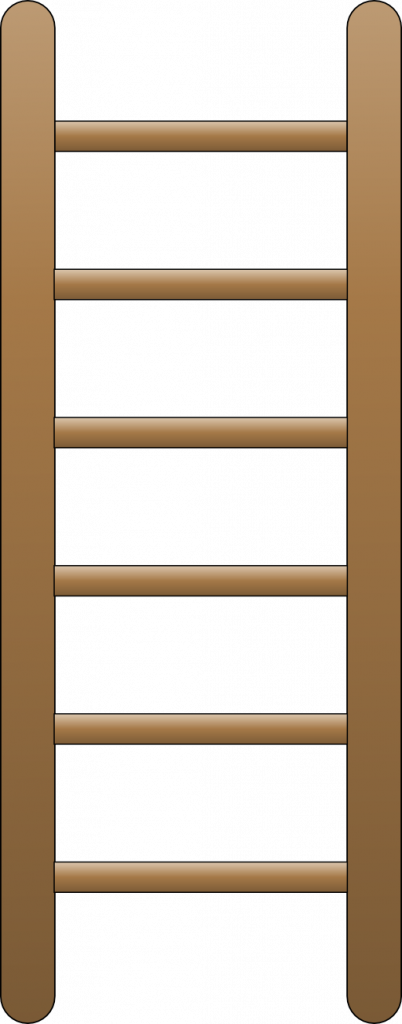 Ladder clipart. Png icon web icons