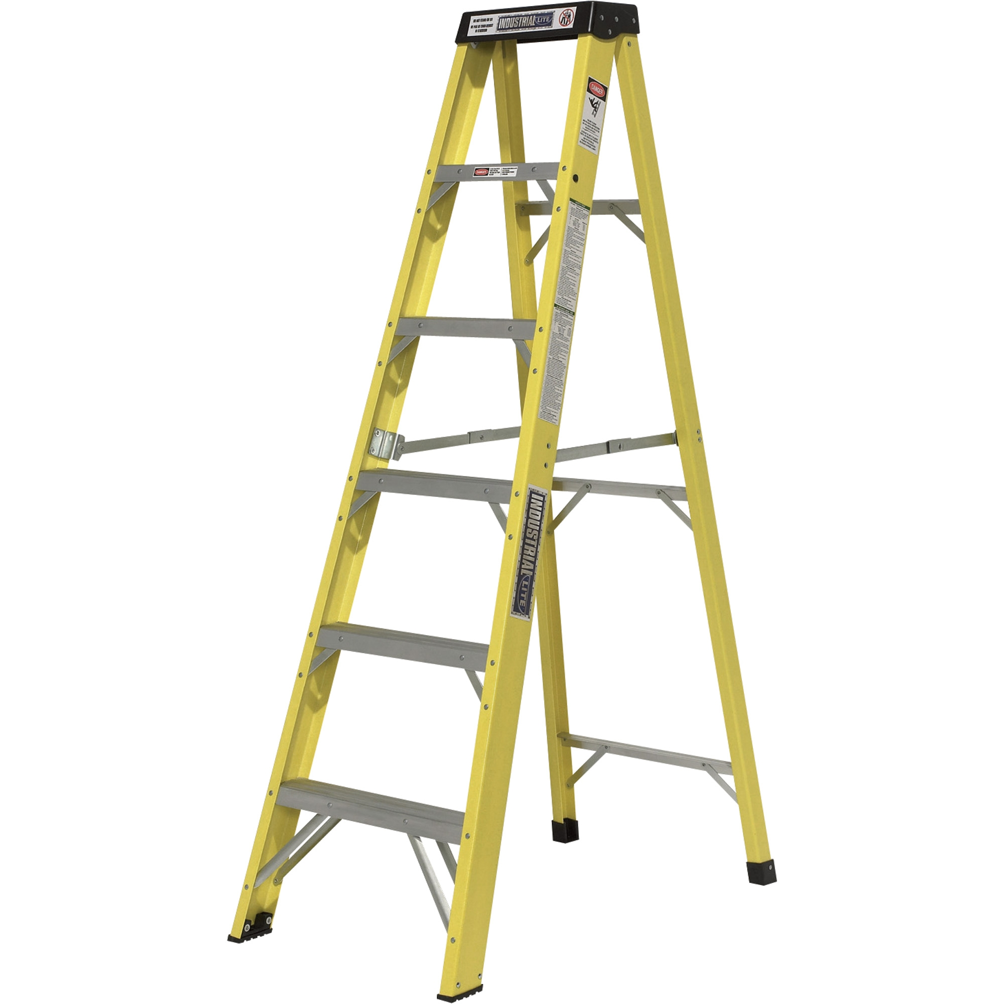 Best of gallery digital. Ladder clipart