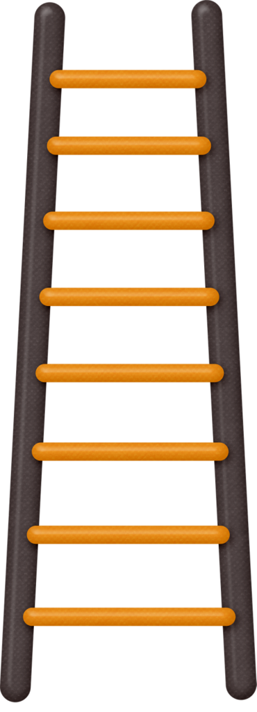 huge freebie download. Clipart books ladder