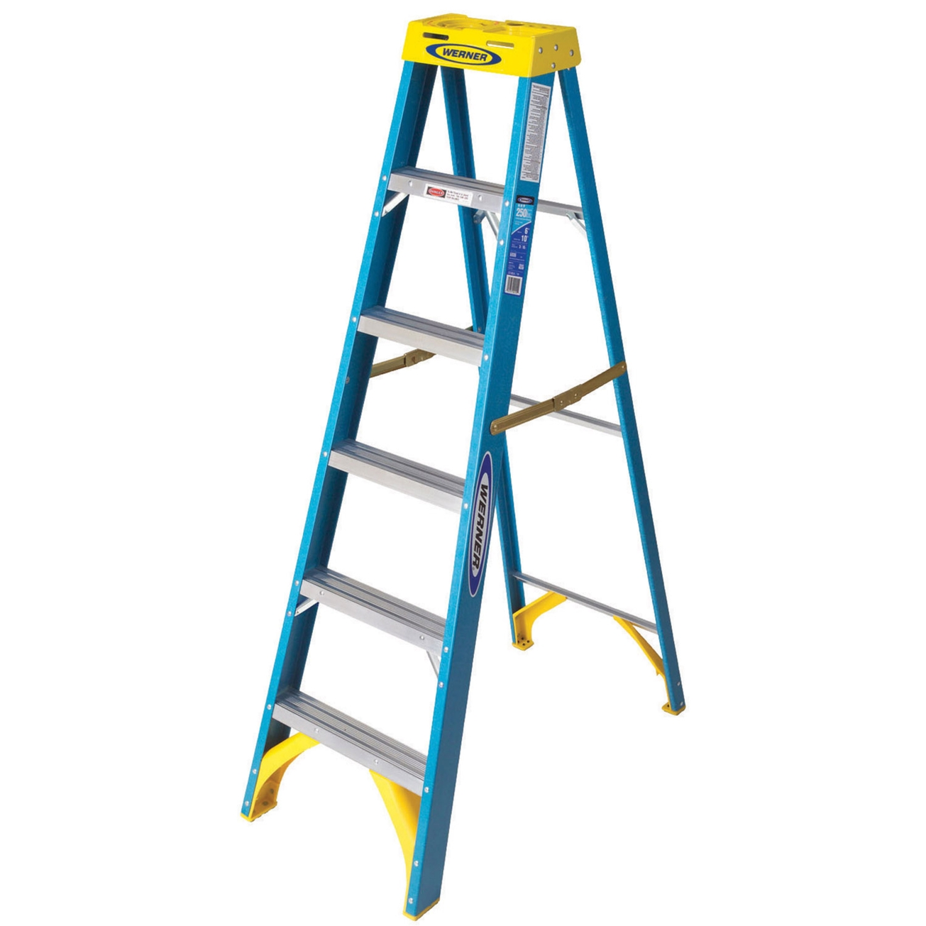 Ladder clipart 8 step. Free download best on