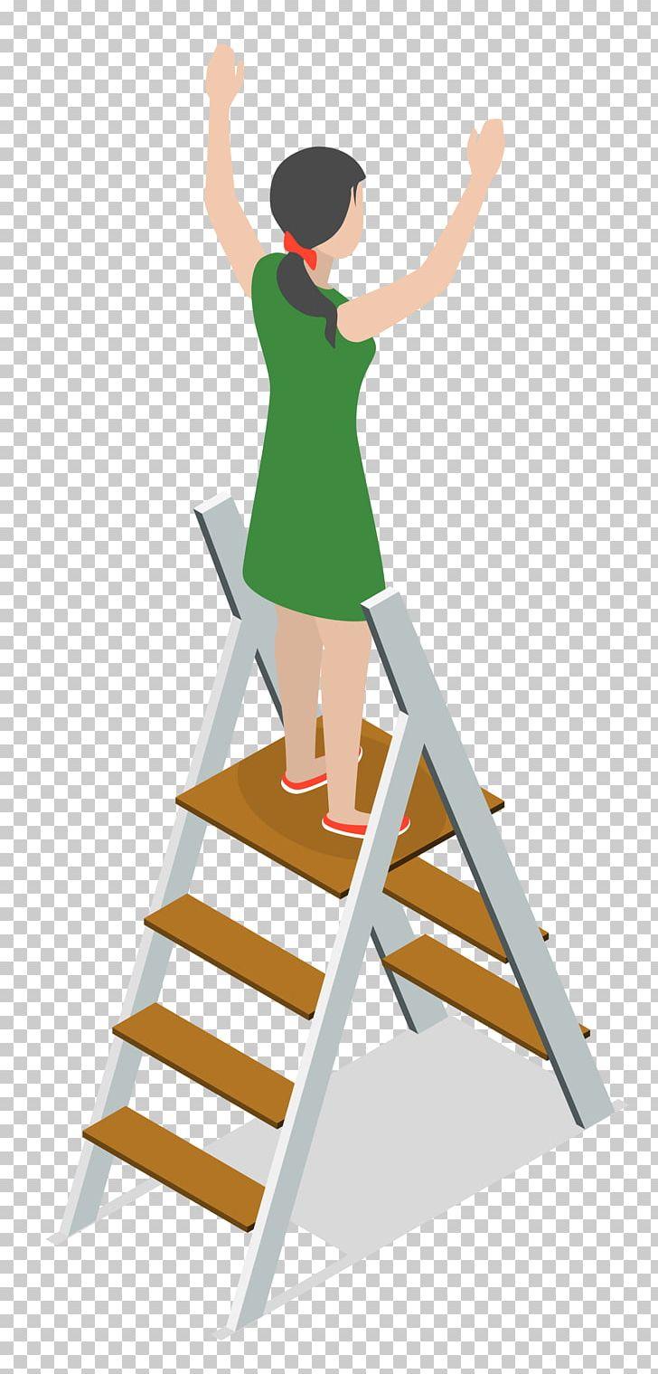 Ladder clipart baby. U ccu f stairs